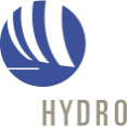 120px-norsk_hydro_svg_120_01