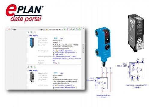 2013_eplan_data_portal_en.jpg_ico500_500