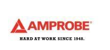 amprobe_215