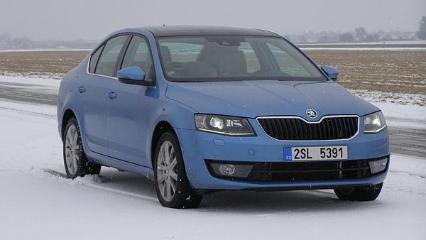 auto2013_600