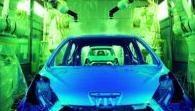 auto_195