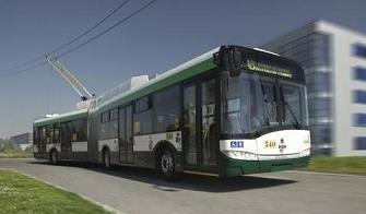 autobus_335