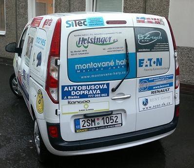 automobil_398