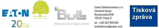 bull_615
