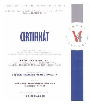 certifikat_346