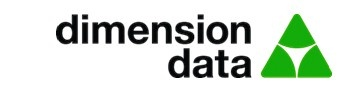 dimension_data_354