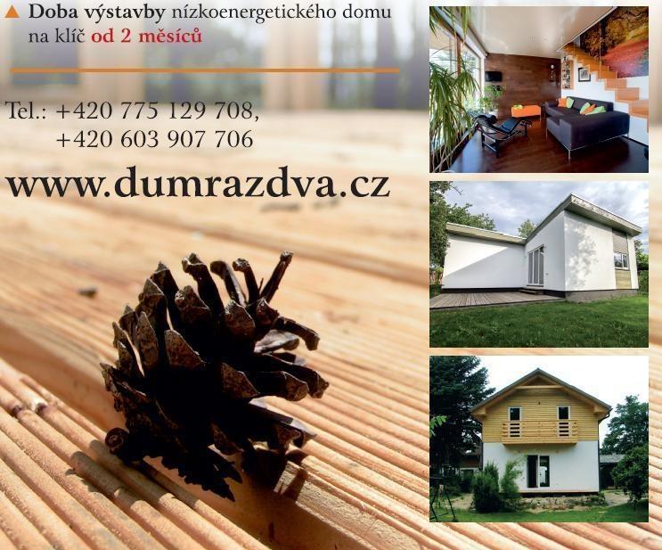 domy_743
