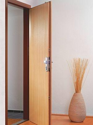 dvere1_400_01