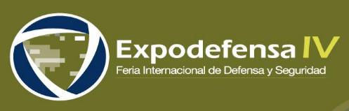 expo_497