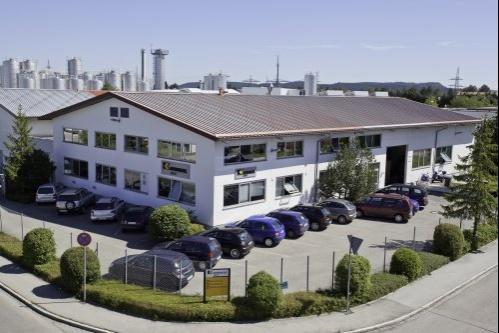 factory.jpg_ico500_500