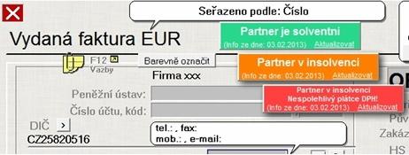 faktura_462