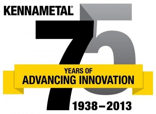 final_logo_75th_anniversary.jpg_ico500_500