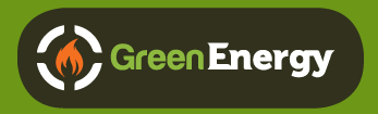 green_energy_logo_nov_347
