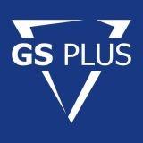 gs_plus_160_02