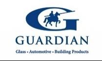 guardian_209