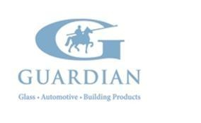 guardian_284