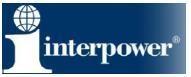 interpover_191