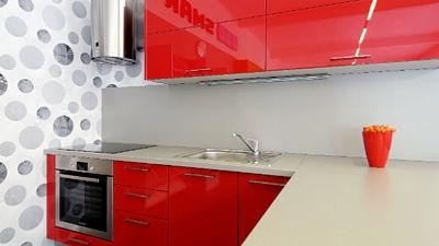 kuchyn1_400