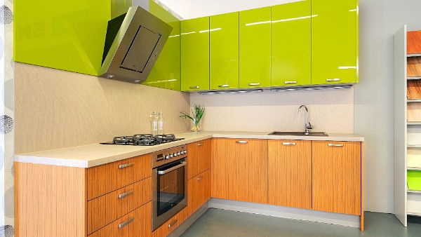 kuchyn_600