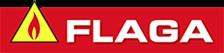 logo-main_224_06