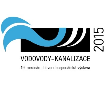 logo-vodka_363