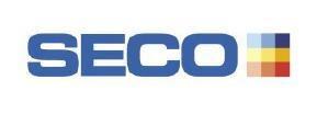 logo2_299