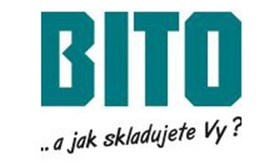 logo3_309