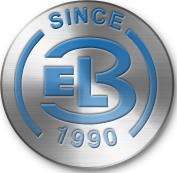 logo_03_177