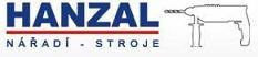 logo_233