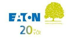 logo_242
