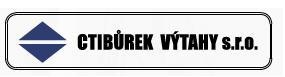 logo_285
