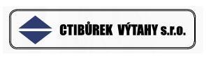 logo_302
