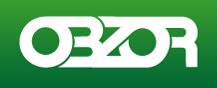 logo_obzor_217_10