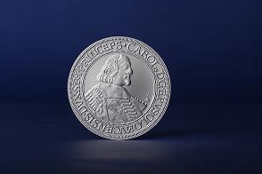 mince1_294