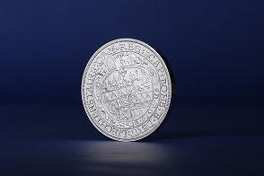 mince2_294