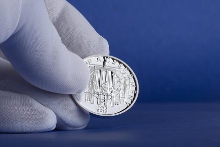 mince_443