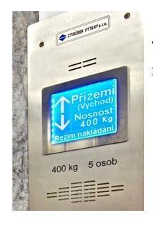 modul_327