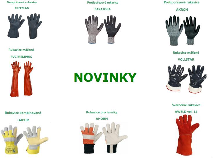 novinky_rukavicee_745