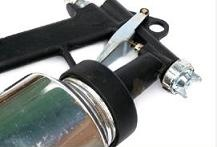 pistol_217