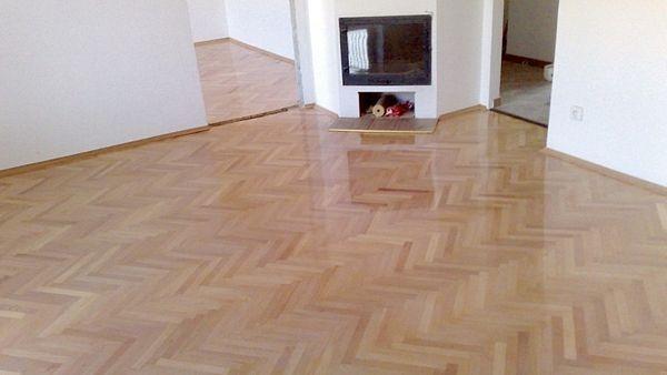 podlah_600