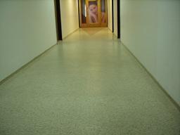podlaha1_256