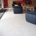 podlaha2_120