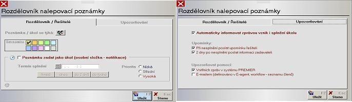 program_686_01