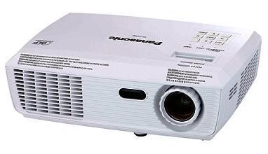 projektor_382