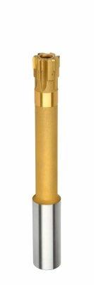 rmb_e_assembled_upright_gold.jpg_ico400_400