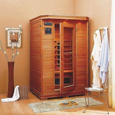 sauna1_400_02