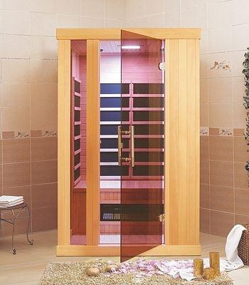 sauna_400_02