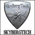 skybergtech_120