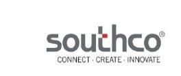 southot_264