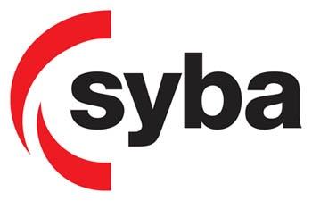 syba_350
